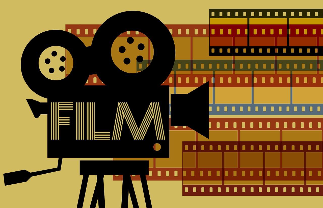 film-1155439_1280