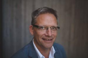 Kurs for Kristent Pedagogisk Institutt (Danmark) på Gimlekollen @ NLA Mediehøgskolen, Gimlekollen | Vest-Agder | Norge