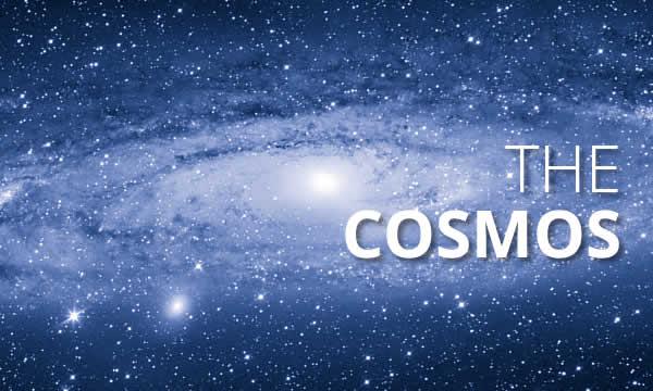 ep1_cosmos