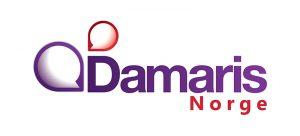 damaris-norge-800px