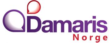Damaris Norge