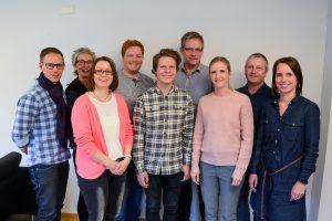 Veritaskonferansen @ Bibelskolen i Grimstad   Aust-Agder   Norge
