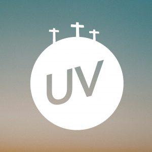 Unge Voksne (UV) Klepp @ Fokus Hverdagsmenighet