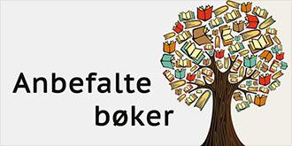 boker1-1024x512